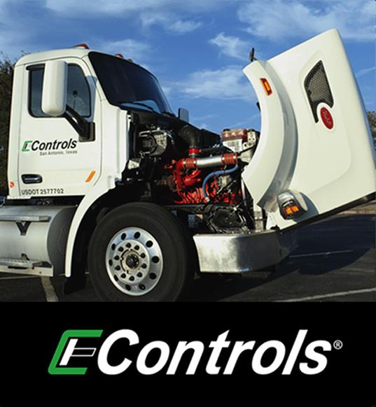 EControls | Genisys Controls LLC